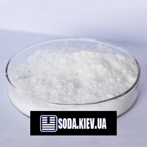 Potassium is tartrate, Potassium sodium tartrate (сегнетова salt) тартрат