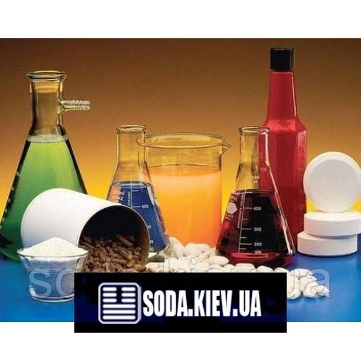 A fuel is liquid (mixture of isomers) for laboratory works (heptane of ÷)
